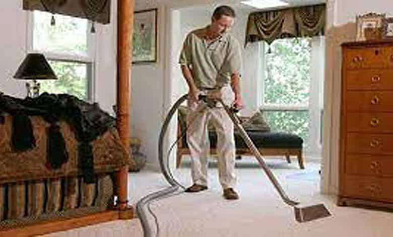 افضل شركة تنظيف فلل بالخرج