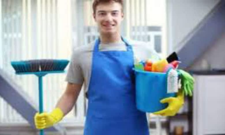 افضل شركة تنظيف بشقراء