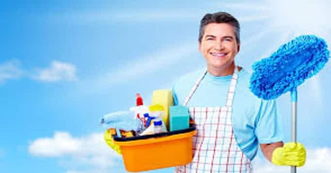 افضل شركة تنظيف بثادق