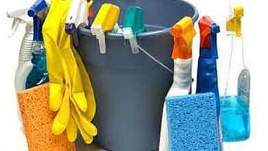 افضل شركة تنظيف بالمزاحمية