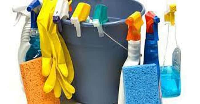 افضل شركة تنظيف بيوت بالخرج