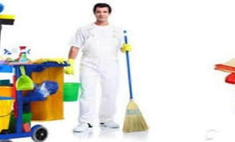 افضل شركة تنظيف بالافلاج